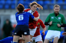 Two-in-a-row chasing Leinster set for inter-pro title showdown with Munster at Thomond