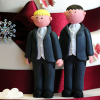 Two heterosexual Dublin men in their 80s are getting married to each other to avoid inheritance tax