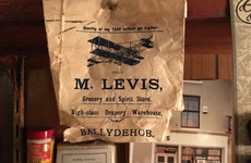 'It's a little museum full of wonders': The magic of Levis' Corner House in Ballydehob