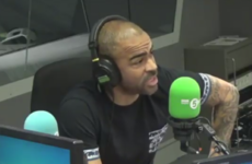 'I was on more money at Newcastle in 2002 than top Spurs player is now' - Kieron Dyer