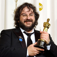 Peter Jackson admits blacklisting actresses after receiving false information about them from Harvey Weinstein