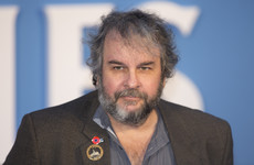 Director Peter Jackson said he blacklisted Ashley Judd and Mira Sorvino under pressure from Harvey Weinstein