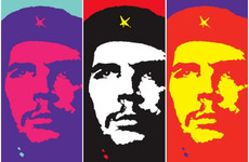 From Patricio Lynch to Che Guevara: The story of the Cuban revolutionary's Irish links