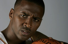 Ex-wife of former NBA star Lorenzen Wright charged with his murder, seven years after his body was discovered