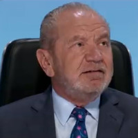 People really weren't happy with the massive, dramatic twist in the final of The Apprentice last night