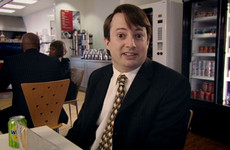 Can You Name These Minor Characters In Peep Show?
