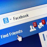 Poll: Do you think social media has affected your mental health negatively?