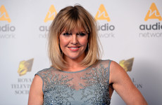 Catastrophe star Ashley Jensen 'devastated' after death of husband