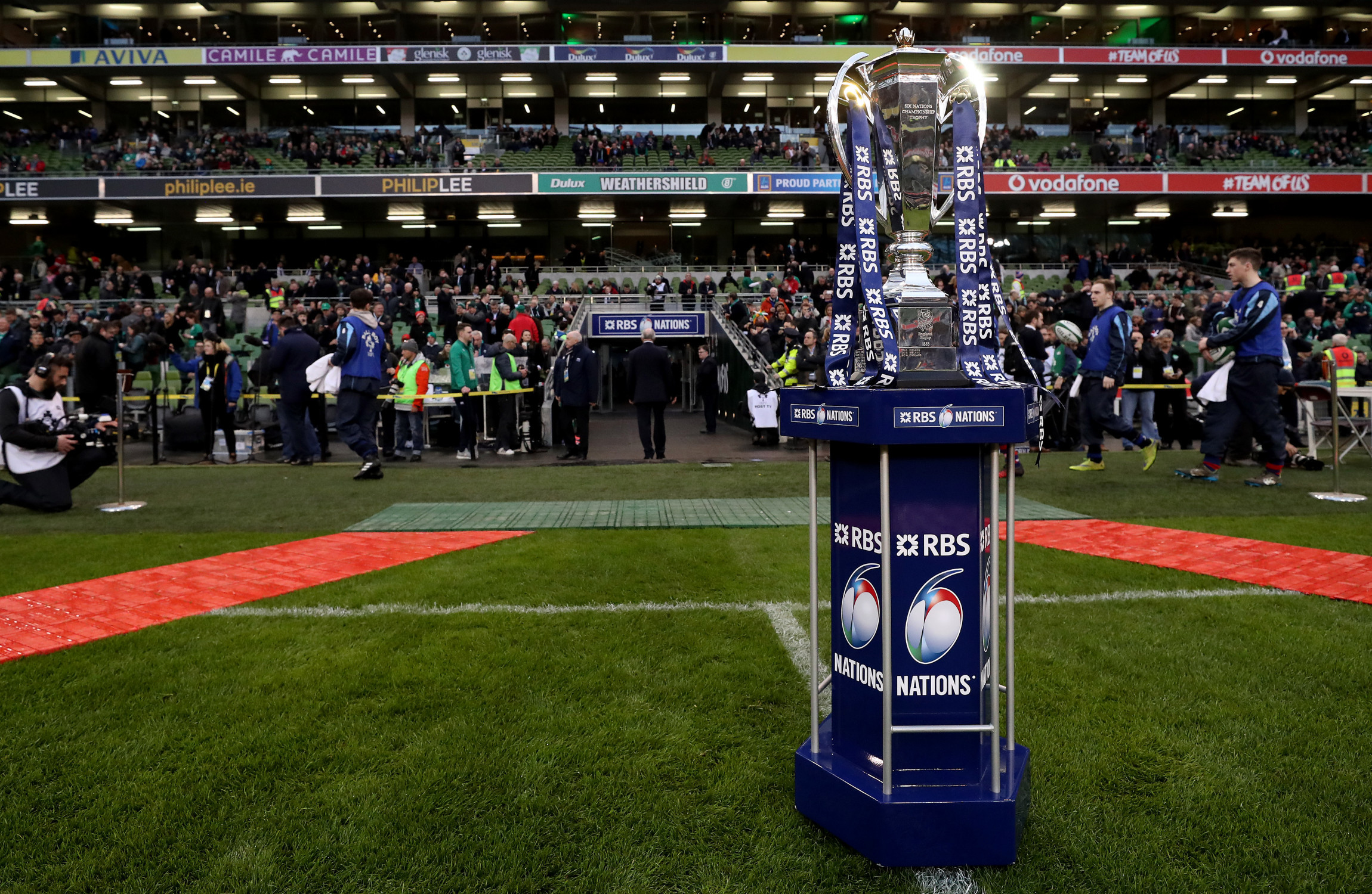 Image result for 2018 six nations