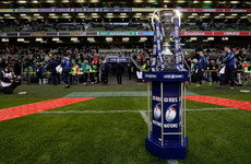 Poll: Who will win the 2018 Six Nations?