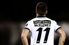 Oldham keen to sign 'the best footballer in the Republic of Ireland league'