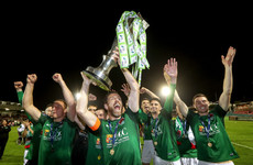 Cork City to begin title defence with trip to Dublin as 2018 fixtures are revealed