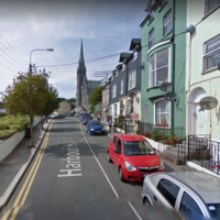 Man in his 40s found dead in apartment in Cobh