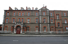 Funds from multimillion sale of Magdalene site to be used to refurb former school