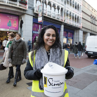 Poll: Will you be giving to charity this Christmas?