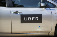 EU court says Uber is taxi service and can be regulated