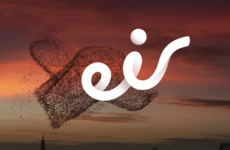 A French billionaire is taking control of Eir in a massive deal