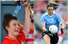 Holders Cork begin defence in Kerry while All-Ireland champions Dublin face Donegal