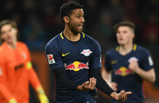 Celtic snap up experienced German defender from RB Leipzig
