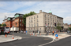 Long queues at Rotunda Hospital partly caused by new IT system