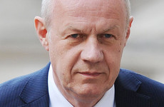 UK deputy prime minister Damian Green resigns from cabinet after porn allegations