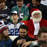Last Christmas for the Brady and Belichick partnership and your NFL Week 16 preview