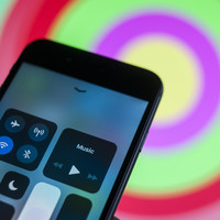 Apple admits it slows down some older iPhones - but says it has a good reason for doing it