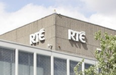 RTÉ director general apologises to Gallagher over Frontline 'mistakes'