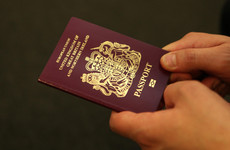 FactCheck: Was the burgundy passport 'enforced' on Britain when it joined the EU?