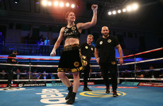 Katie Taylor hits back at 'absolutely clueless' BBC boxing analysts after criticism