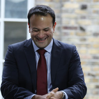 Government ends year on a high with satisfaction rate boost