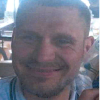 Concern for 30-year-old man who went missing four days ago