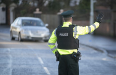 Teenager arrested in connection with murder of woman in Lisburn