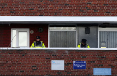 Post-mortem to take place on body of woman found in her flat in Rathmines