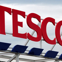 Tesco apologises after dozens of UK customers complain of 'rancid' Christmas turkeys