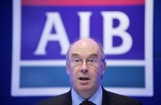 AIB confirms plan to seek 2,500 voluntary redundancies