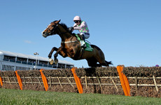 3 big races to watch on the final day of Leopardstown's Christmas Festival