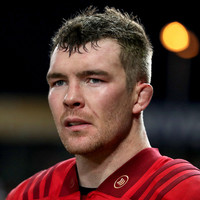 O'Mahony: Leinster are now the team to beat