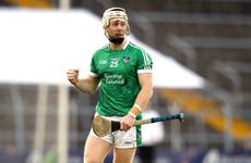 5 All-Ireland U21 winners start in strong Limerick side for season opener against Cork