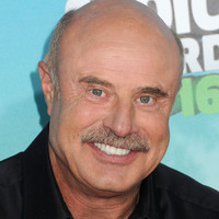 Dr Phil show denies reports it helped addicted guests find drugs and drink