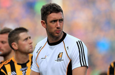 'One of the greatest players to set foot on the playing field': Tributes pour in as Michael Fennelly retires