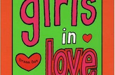 10 books that were essential reading for girls growing up in the 2000s