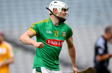 Narrow wins for Meath and Offaly while Carlow and Laois also get off to bright starts