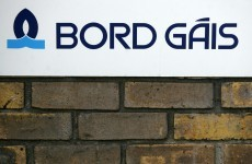 "Bord Gais rejects ""anti-competitive"" complaint"