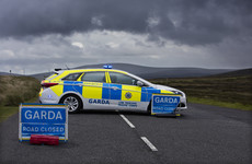 Last year saw the lowest number of deaths on Irish roads since records began in 1959
