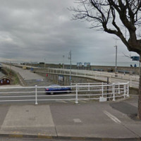 Schoolboy accused of assaulting woman in Dun Laoghaire to face further charges