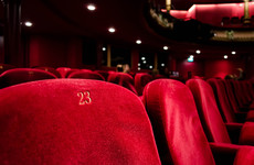 WIN: A great family night at the brand new ODEON Luxe cinema