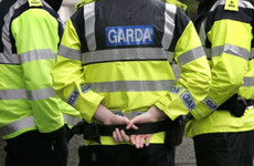 Patrick Higgins located safe and well following garda appeal