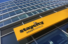 The Staycity 'aparthotel' chain plans a near-tenfold Dublin expansion by 2021