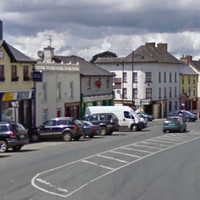 Man arrested over fatal stabbing in Cavan on New Year's Eve